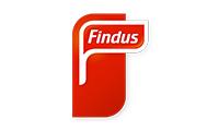 Findus Foodservice